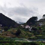 20年のまちづくりとICT施策が生んだ地方創生の町・神山(徳島県)