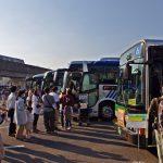 事業者と地域住民、相反する思いを乗り越える「住民主体のバスづくり」の動き