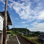 matinote編集部が行く!(1)浜松の「奥深さ」ーその3・姫街道から気賀、そして浜名湖へ