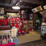 商人の誇りが息づく街・茨城県桜川市真壁 -その3(最終回):観光地になった真壁と住民の姿