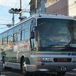 【交通】「浜名湖をひとっ飛び」!?遠鉄バスの細心・大胆なネットワーク-浜松と遠鉄:第3回