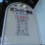 【まちのすがた】「サザン」じゃない茅ヶ崎を見に行く-神社だけじゃない?寒川町