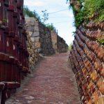 【観光】住民協働で作られた産業観光の先進地「やきもの散歩道」の歴史といま―様々な顔を持つまち・常滑