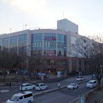 【商業】総合スーパーが手掛ける百貨店!?「ボンベルタ」:第1回-ボンベルタ成田