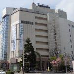 【商業】埼玉県北の名物百貨店!? 地域と共に歩んできた八木橋百貨店