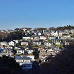 【まちのすがた】「鎌倉山」の広がりと住民自治―「鎌倉山」ものがたり:(後編)