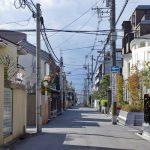 【まちのすがた】音楽でまちおこしをする高級住宅街―大阪・帝塚山