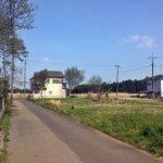 【まちづくり】投機目的で北総台地に現れた「超郊外」分譲地