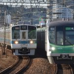 小田急は「新しい小田急」をどう伝えたのか?―複々線事業完了から1年、プロモーション活動を探る